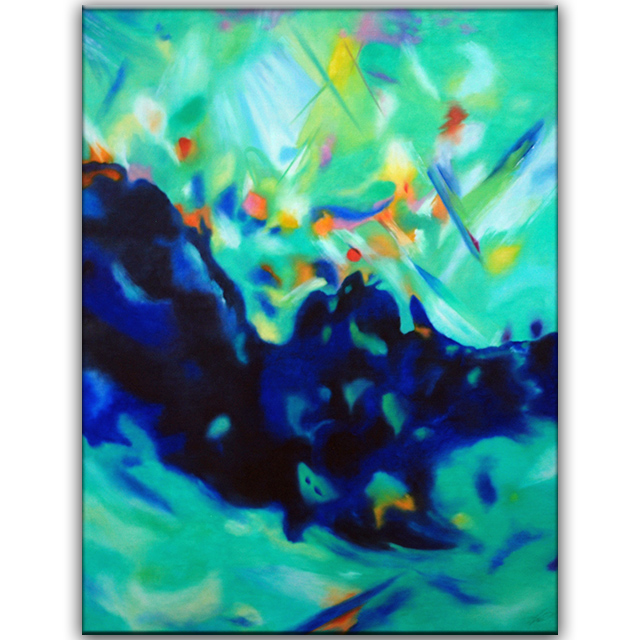 ask_mp_peintures_12
